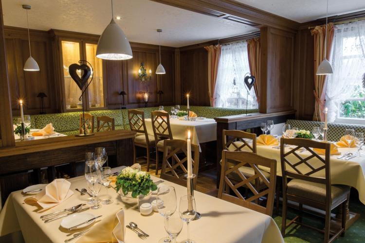 Romantik Hotel Platte-4