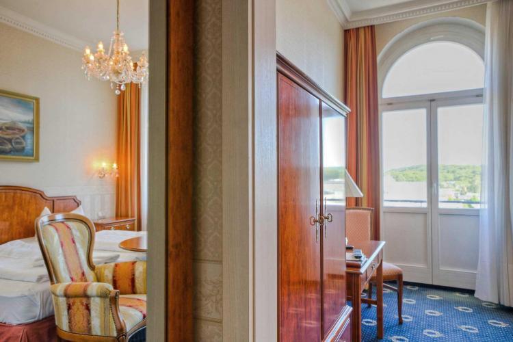 Romantik Hotel Esplanade-2
