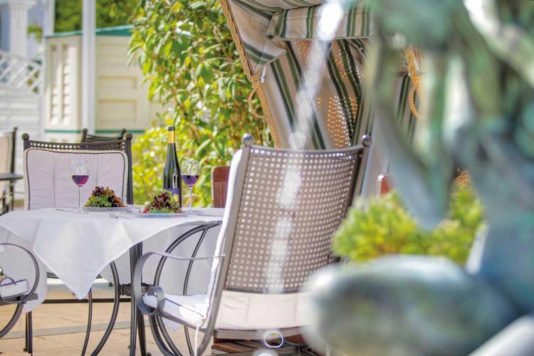 Romantik Hotel Esplanade-4