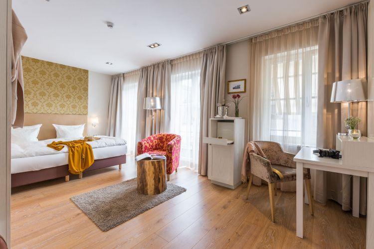 Romantik Hotel Reichshof-2