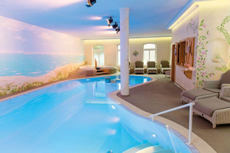 Romantik Hotel Reichshof-3