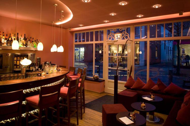 Romantik Hotel Reichshof-5