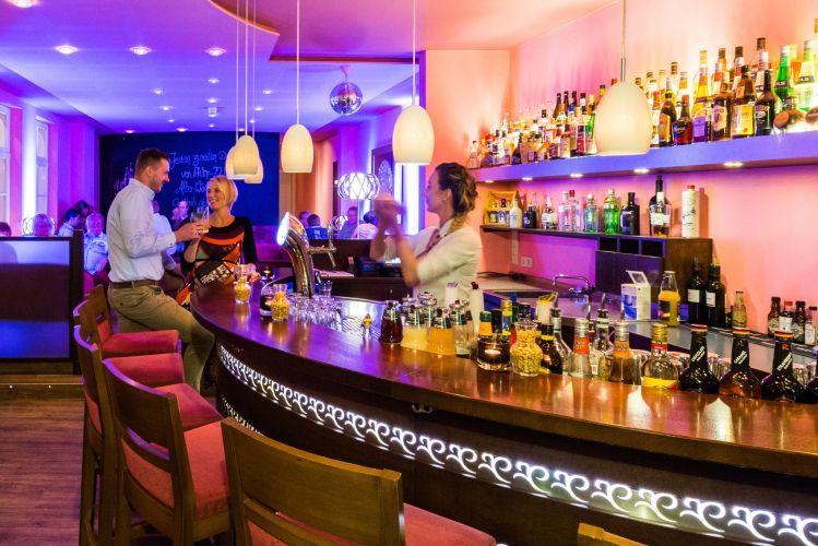 Romantik Hotel Reichshof-6