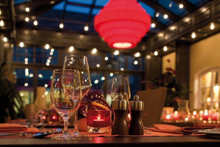 Romantik Hotel Reichshof-7