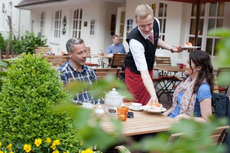 Romantik Hotel Reichshof-9