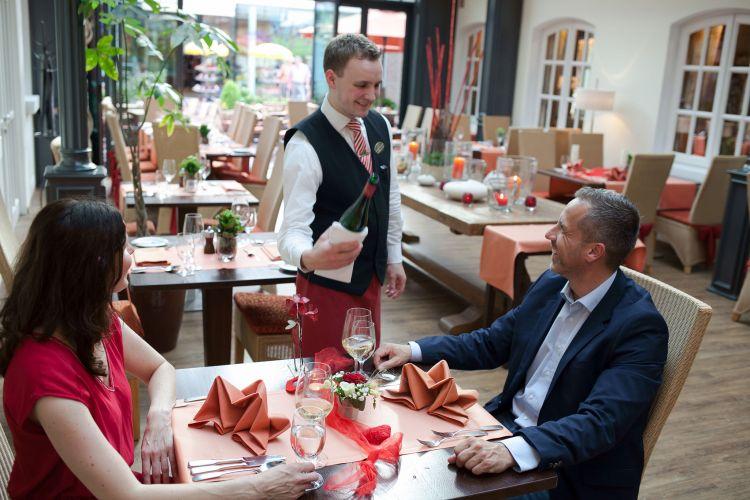 Romantik Hotel Reichshof-10