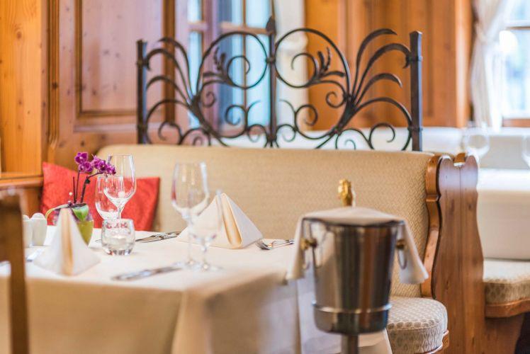 Romantik Hotel Reichshof-15