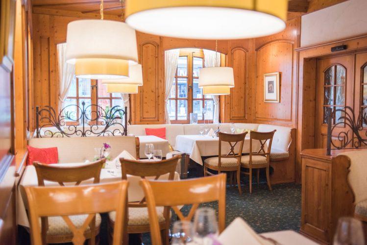 Romantik Hotel Reichshof-16