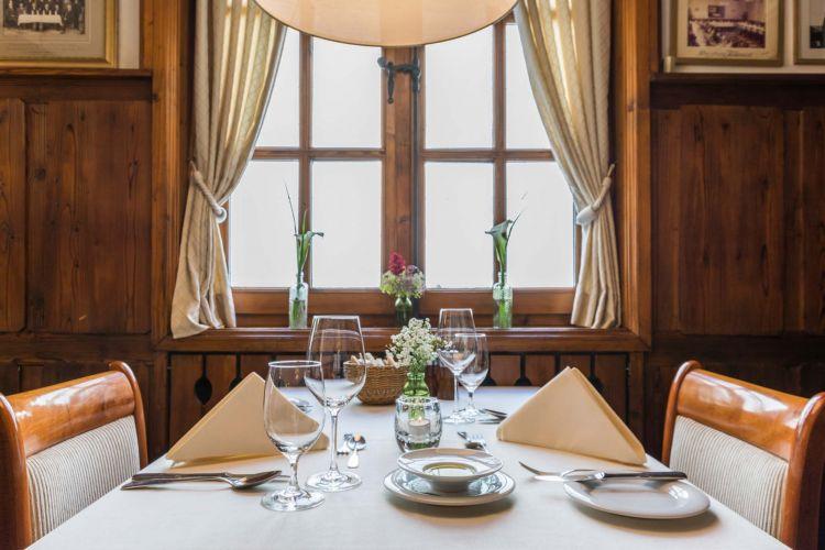 Romantik Hotel Reichshof-18