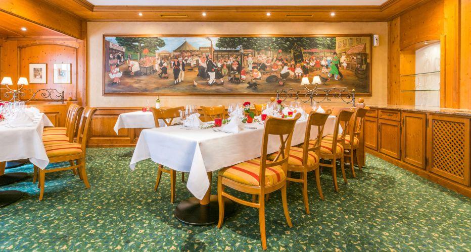 Romantik Hotel Reichshof-19