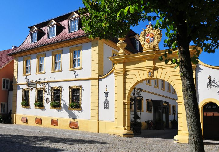 Romantik Hotel Zehntkeller-1