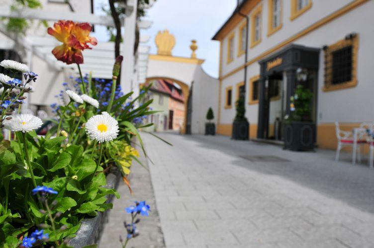 Romantik Hotel Zehntkeller-2