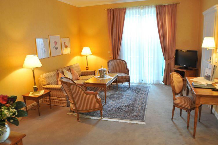 Romantik Hotel Zehntkeller-5