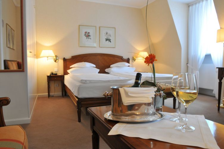 Romantik Hotel Zehntkeller-6