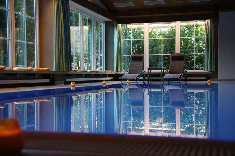 Romantik Hotel Sonne-2