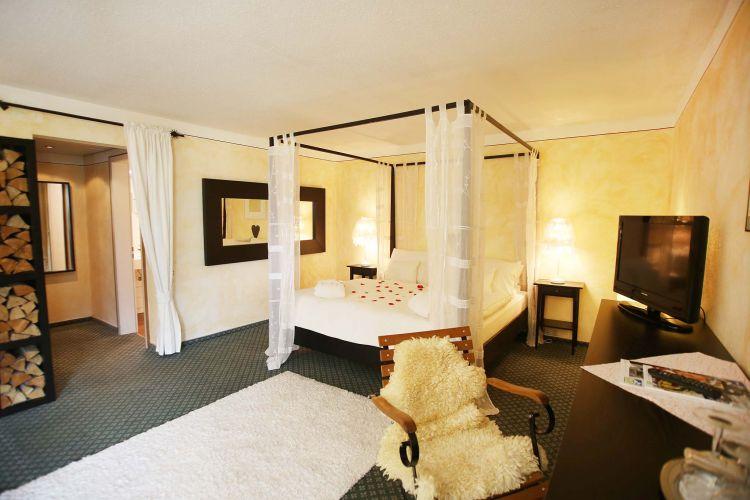 Romantik Hotel Sonne-3