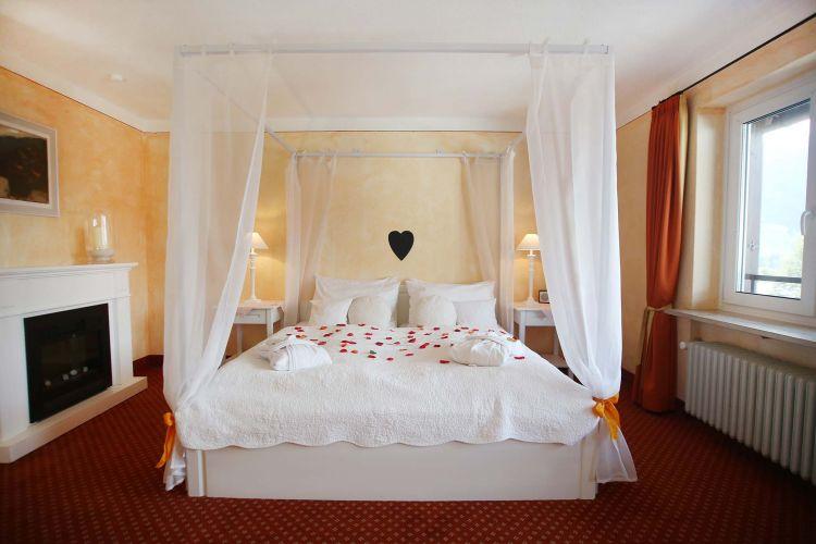 Romantik Hotel Sonne-4