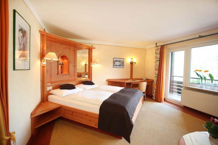 Romantik Hotel Sonne-5