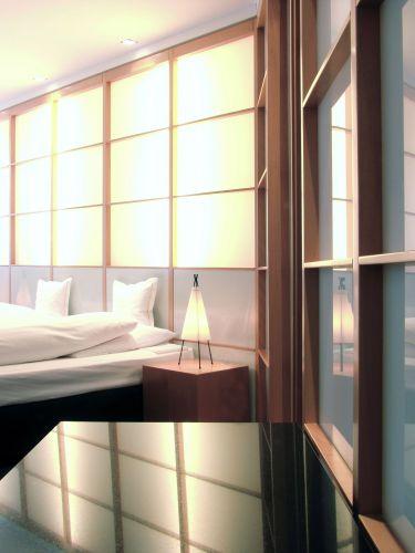 Romantik Hotel Goldener Karpfen-2
