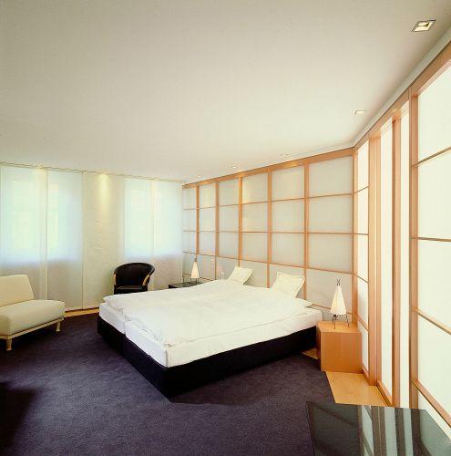 Romantik Hotel Goldener Karpfen-5