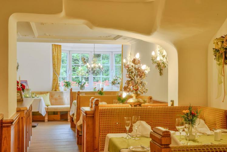 Romantik Landhotel Doerr-5
