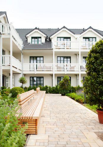 Romantik Hotel Fuchsbau-2