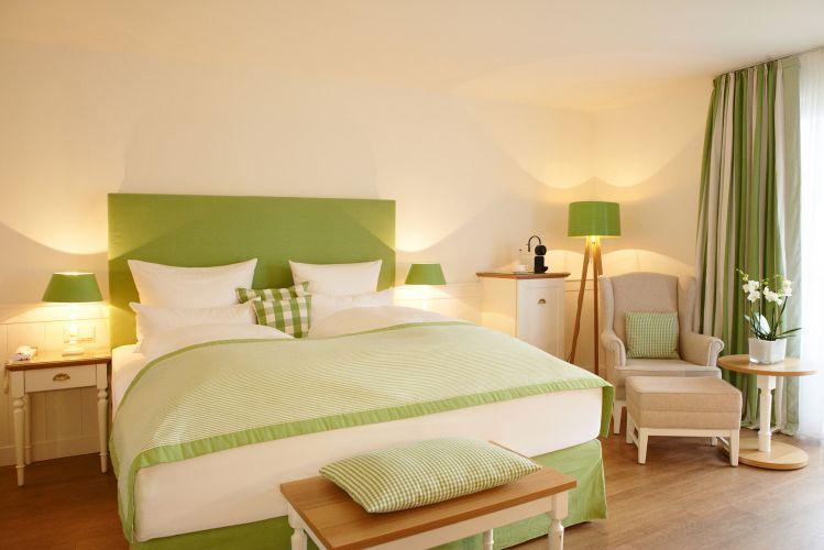 Romantik Hotel Fuchsbau-4