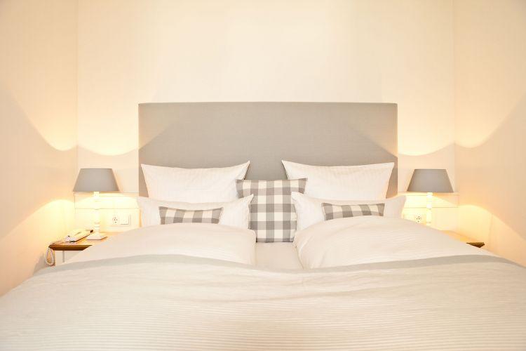 Romantik Hotel Fuchsbau-5