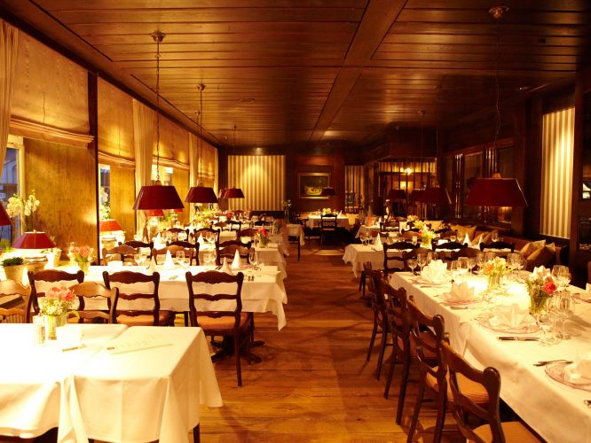 Romantik Hotel Fuchsbau-6