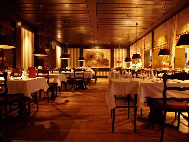 Romantik Hotel Fuchsbau-7