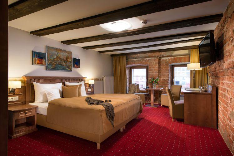 Romantik Hotel Scheelehof-4