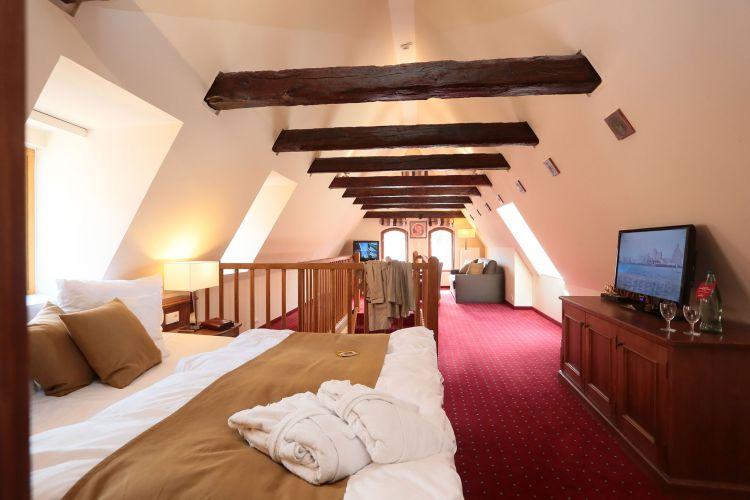 Romantik Hotel Scheelehof-5