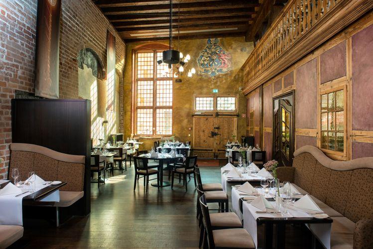 Romantik Hotel Scheelehof-10