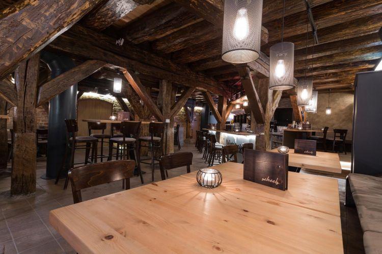 Romantik Hotel Scheelehof-19