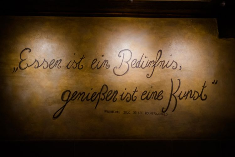 Romantik Hotel Scheelehof-22