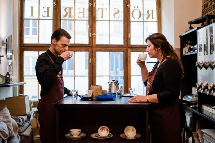 Romantik Hotel Scheelehof-24
