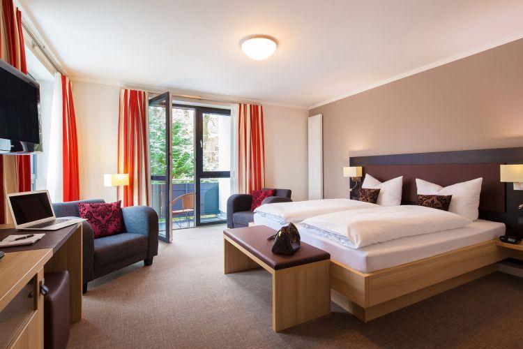 Romantik Hotel Ahrenberg-3