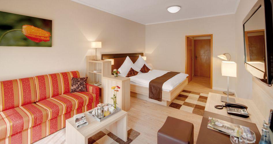 Romantik Hotel Ahrenberg-4