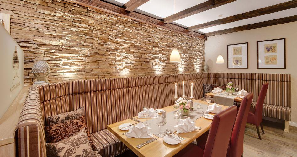 Romantik Hotel Ahrenberg-6