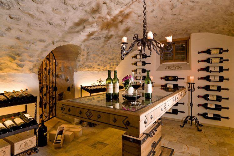 Romantik Hotel Die Krone von Lech-7