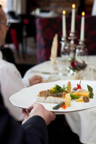 Romantik Hotel Die Krone von Lech-8