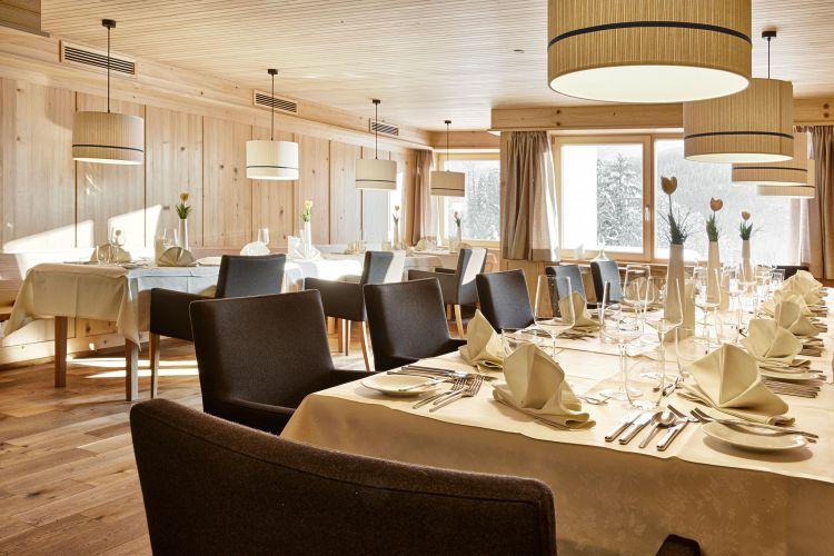 Romantik Hotel Das Schiff-8