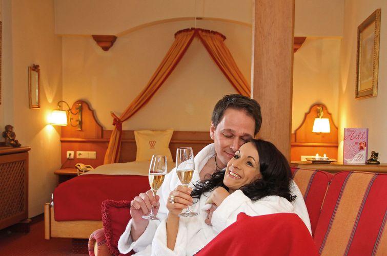 Romantik Hotel Wastlwirt-8