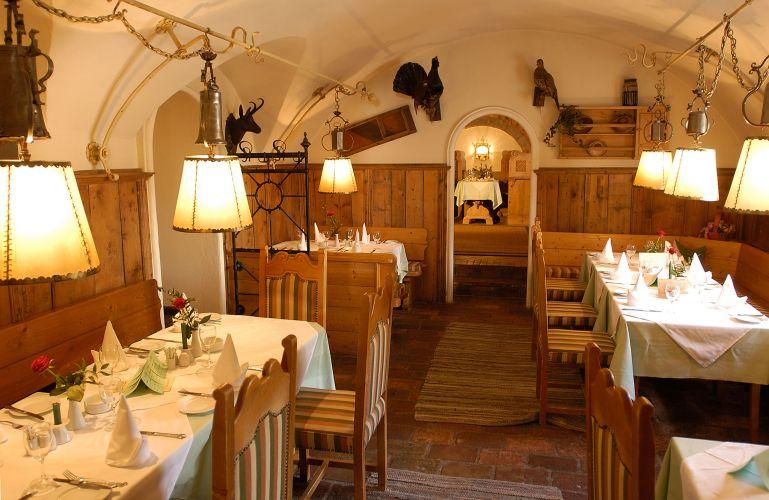 Romantik Hotel Wastlwirt-14