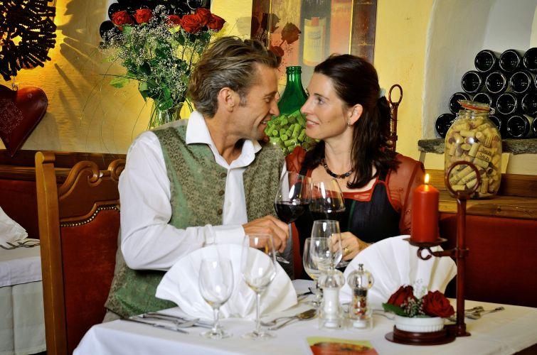 Romantik Hotel Wastlwirt-15