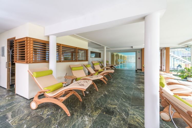 Romantik Hotel Seevilla-4