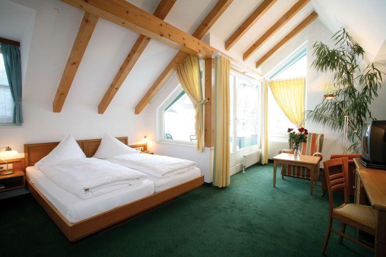 Romantik Hotel Seevilla-5