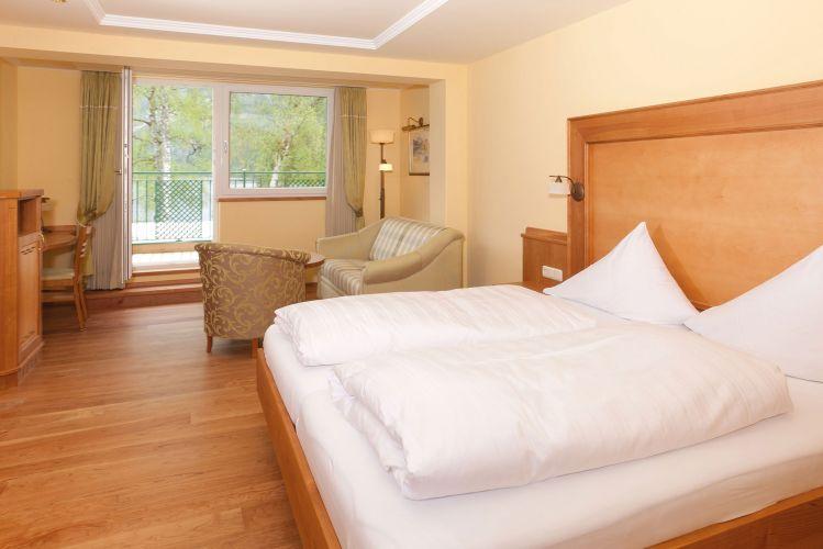 Romantik Hotel Seevilla-6