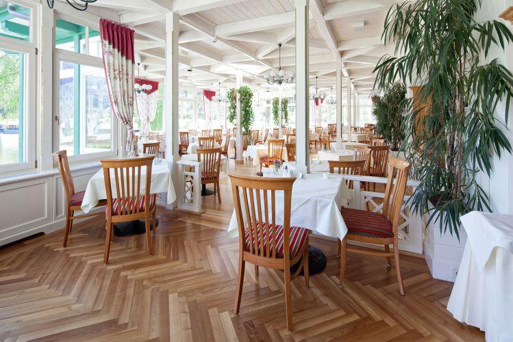 Romantik Hotel Seevilla-10