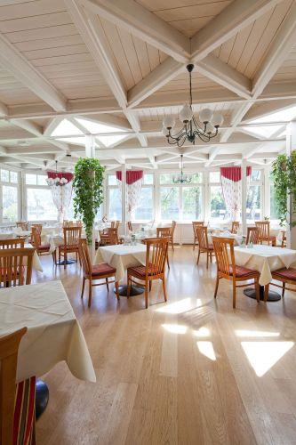 Romantik Hotel Seevilla-11